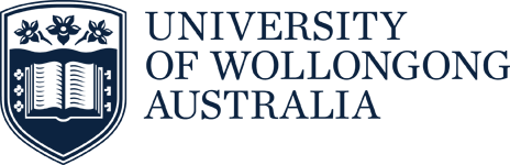 Image result for university of wollongong